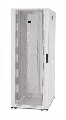 APC AR3355W Caja de distribución eléctrica - Cajas de distribución ...