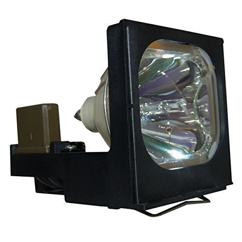 SpArc Platinum Boxlight CP-7T Projector Replacement Lamp with Housing [並行輸入品]   B078GH11KG