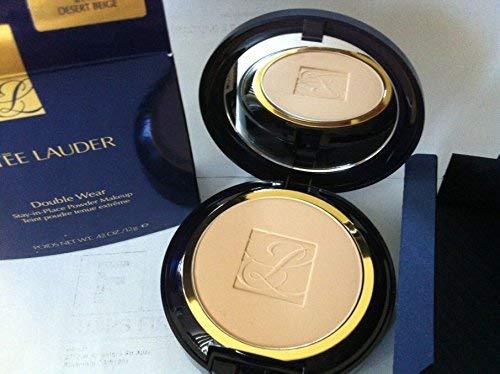 Lauder Double Wear Makeup - Estee Lauder Double Wear Stay-in-place Powder Makeup 2n1 Desert Beige 0.42 Ounce