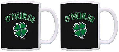st-patricks-day-gift-for-nurse-accessories-onurse-shamrock-nurse-graduation-gift-2-pack-gift-coffee-