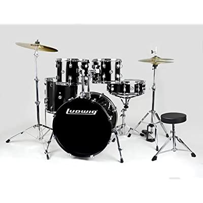 ludwig-5-piece-accent-drive-drum-1