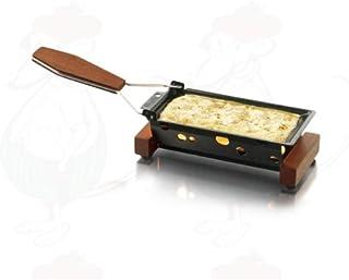 BOSKA Raclette, Kunststoff