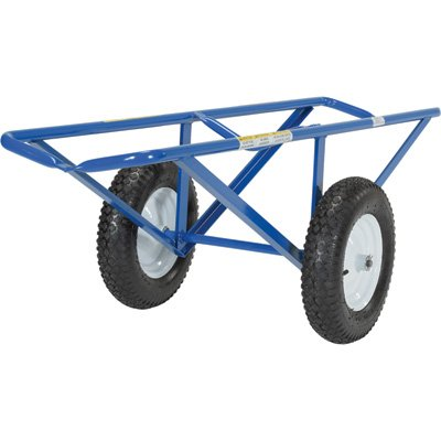 Vestil-CARPET-45-Portable-Carpet-Dolly-with-Fully-Pneumatic-Wheels-500-lbs-Capacity-60-Length-x-26-Width-x-20-Height-Platform-Width-in-14-1116