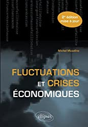 Fluctuations & Crises Economiques