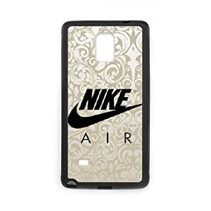 Cell Phone case NIKE ju do it Cover Custom Case For Samsung Galaxy Note 4 N9100 MK9Q722643