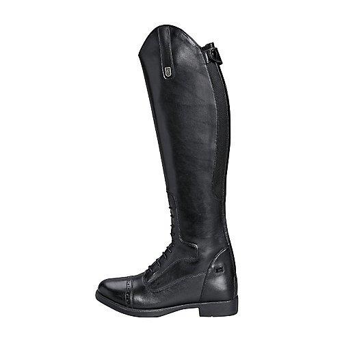 Devon Aire Ladies Lake Ridge Field Boot 42 Slim