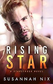 Rising Star (Starstruck Book 2)
