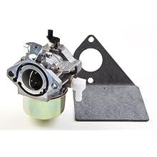 Briggs & Stratton 690119 Carburetor Replaces 694526