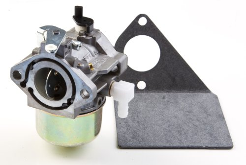 Briggs & Stratton 690119 Carburetor Replaces 694526 by Briggs & Stratton