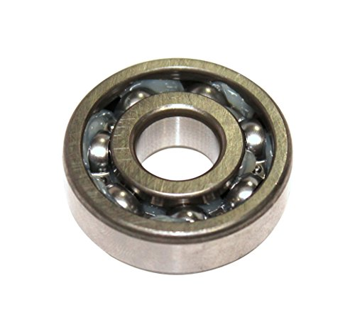 Makita 211214-8 Ball Bearing 6302
