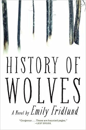 Buy history of wolves a novel book online at low prices in india buy history of wolves a novel book online at low prices in india history of wolves a novel reviews ratings amazon fandeluxe Choice Image