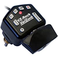 Varizoom Variable-Rocker Control for DV camcorders w/ LANC Jack