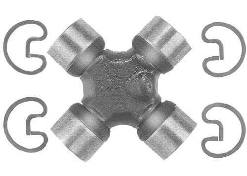 u joint for 2005 ford escape - 8