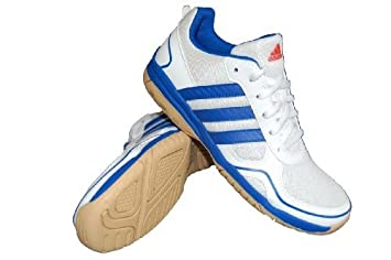 Sportschuhe Hallenschuhe K Kinder Adidas Gameplay sdxBhtQrC