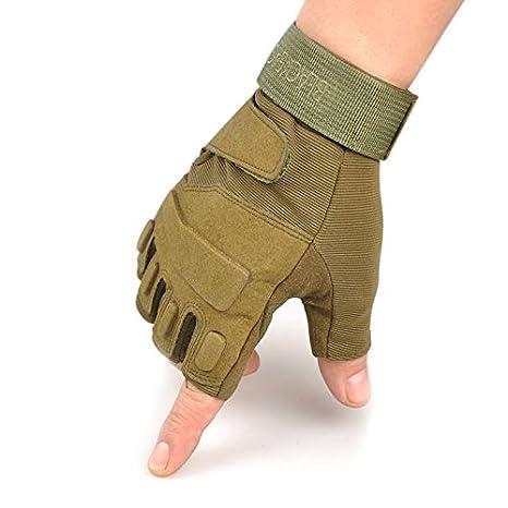 LCRRCMR Gloves Barbell/Windbreak/Retro/Fitness/Guantes/Yoga ...
