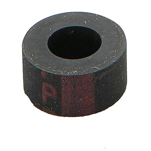 Best Hydraulic Tube Barbed Fitting Sleeves