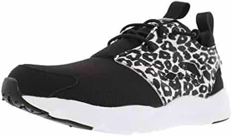 ec9704395c085 Shopping Pink or Black - SF0 Running - Top Brands - Shoes - Girls ...