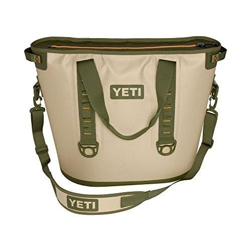 YETI Hopper 30 Portable Cooler product image