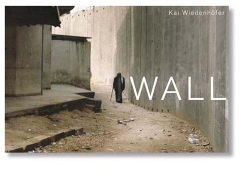 Kai Wiedenhöfer: Wall pdf epub
