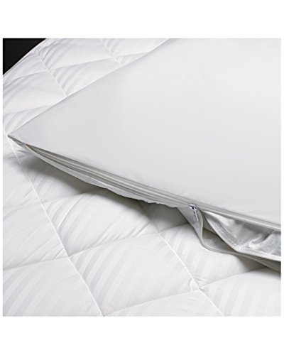 w-hotels-featherbed-protector-full