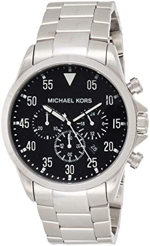 Michael Kors MK8413 – Gage