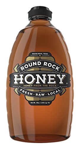 round rock honey coupon code