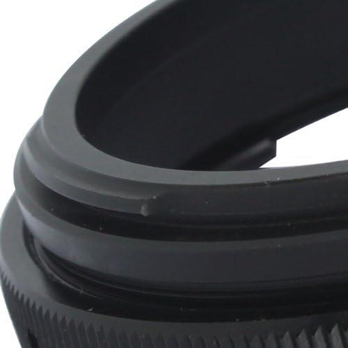 Pentacon 6 Lens to Mamiya 645 M645 Adapter Kiev 60 //Pentacon 6 Lens Mamiya 645 Camera Pixco Lens Adapter for Kiev 60