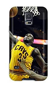 ryan kerrigan's Shop 1364019K421879975 cleveland cavaliers nba basketball (3) NBA Sports & Colleges colorful Samsung Galaxy S5 cases