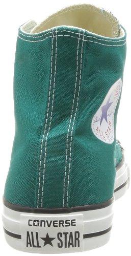Converse AS Hi Can charcoal 1J793 Unisex-Erwachsene Sneaker Beach Glass