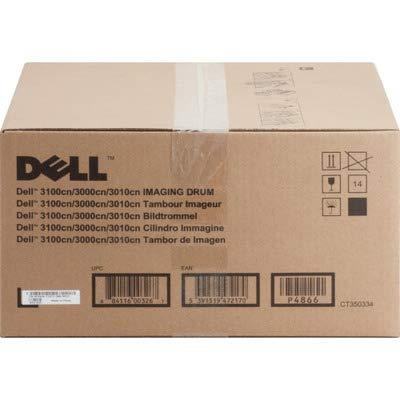 DLLP4866-310-8075 Imaging Drum - Drum 3100cn