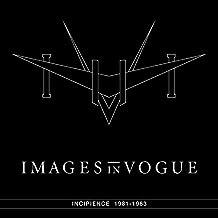 Incipience 4Lp Vinyl Boxset
