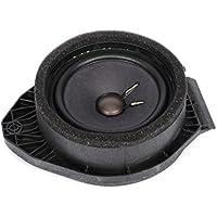 ACDelco 22743232 GM Original Equipment Rear Side Door Radio Speaker