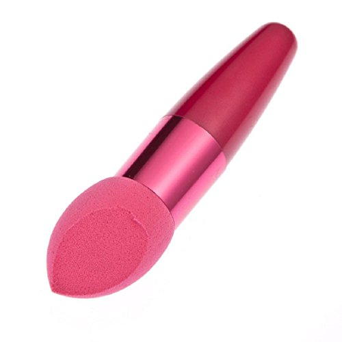 lookatool-women-cosmetic-liquid-cream-foundation-concealer-sponge-lollipop-brush-a