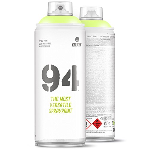 montana-mtn-94-series-400ml-glow-in-the-dark-spray-paint