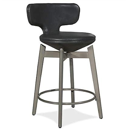 Amazon com: Work SPA Medical Salon Genesis Swivel Counter