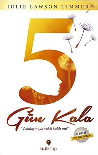 5 Gun Kala