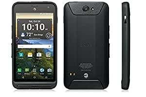 Kyocera DuraForce XD E6790 4GLTE Android smartPhone T-Mobile (Certified Refurbished)