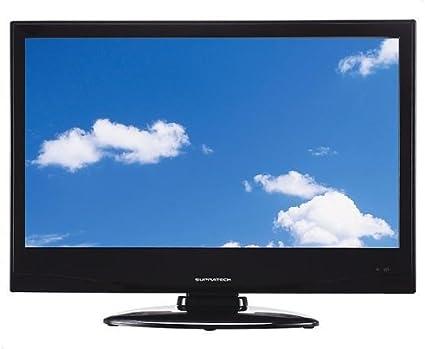 Supratech Vision Axius S2404HH- Televisión, Pantalla 24 pulgadas: Amazon.es: Electrónica
