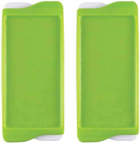 OXO Baby Food Freezer Tray
