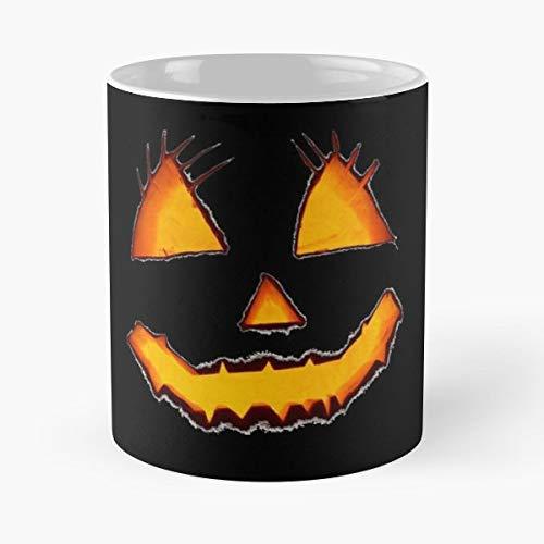 Funny T Shirts Tees Shirt Gift Coffee/tea Ceramic Mug 11 Oz]()