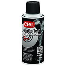 Crc Industries Inc. 02105 Smoke Detector Tester