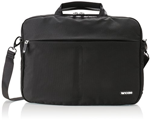 "Incase Sling Sleeve Deluxe for MacBook Pro 15"" Retina Black"