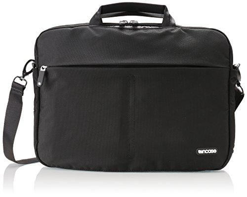 Incase 15 Macbook Pro Bag - 1