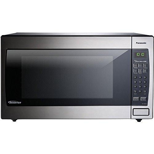 kenmore microwave built in - 9