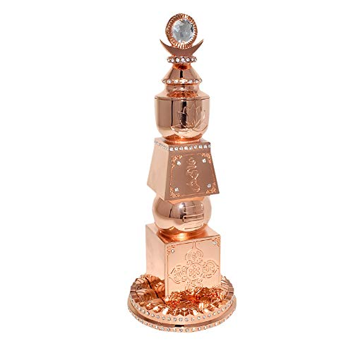 fengshuisale Fengshui Fengshui Bejeweled Five Element Pagoda W Free Red String Bracelet W3313