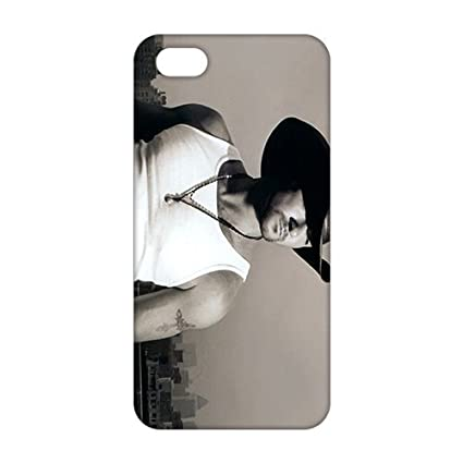 Amazoncom Hnmd Whatsapp Wallpaper Tumblr 3d Phone Case For