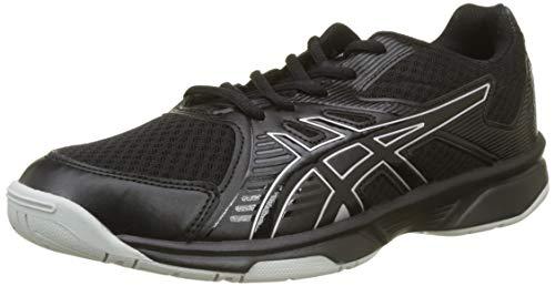 ASICS Men's Upcourt 3 Squash Shoes- Buy