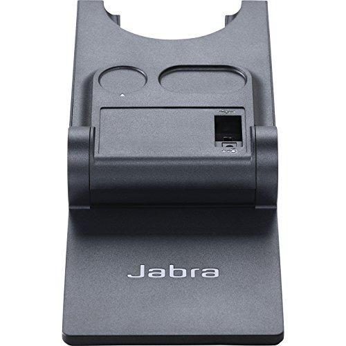 Jabra Pro 930 UC Mono Wireless Headset for Softphone (USB Only) by Jabra (Image #3)