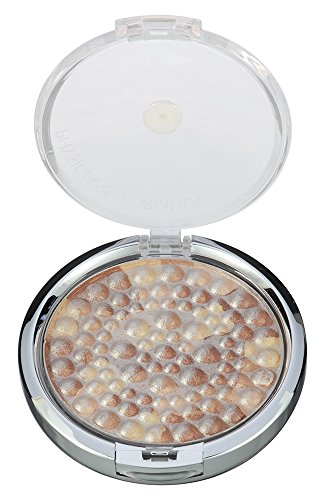 Bronze Organic Blush - Physicians Formula Powder Palette Mineral Glow Pearls, Light Bronze Pearl, 0.28 Ounce
