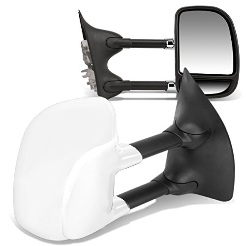 99 superduty towing mirrors - 7